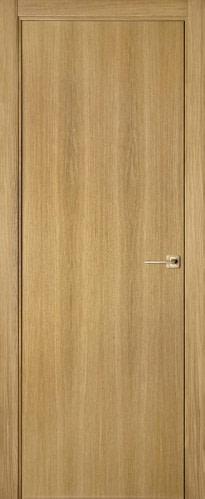 Faneruotos medinės specialios paskirties priešgaisrinės durys Solo 1