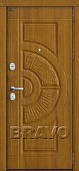 Vidaus ir lauko durų katalogas