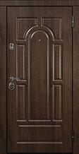MAGNAT (Lauko durys)
