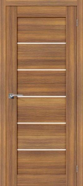 Porta 22 (Golden Reef)