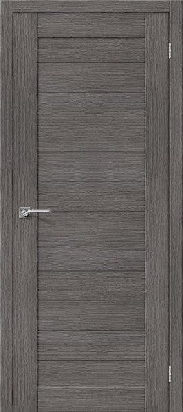 Porta21 3D
