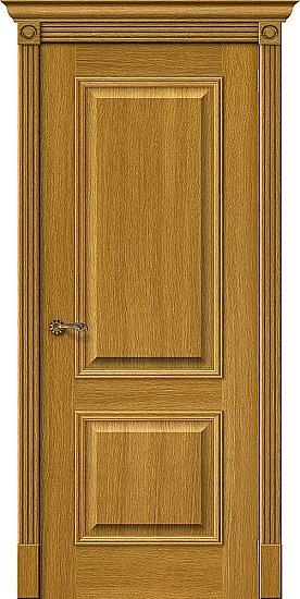 Vud Klasik PG 12 (natur Oak)
