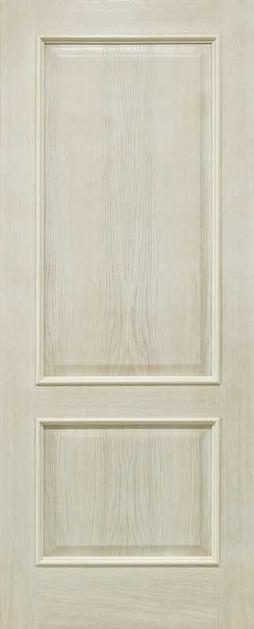 Durys Klasika 0