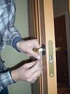įsistatykime duris patys