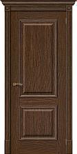 Vud Klasik 12 PG ( golden Oak)