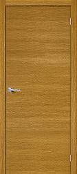 Vud Flat 0V1 Natur Oak H