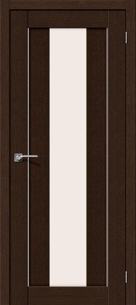 Porta 25 Alu 3D