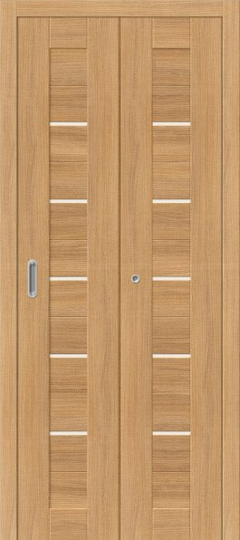 Slenkančios durys Porta22